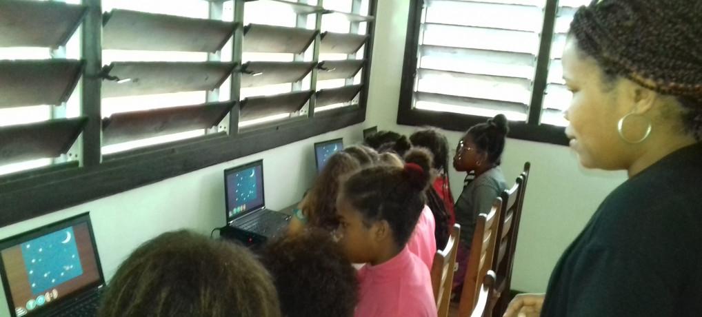 Madagascar – 2019